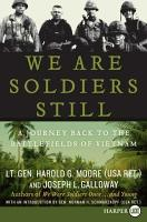 We Are Soldiers Still PDF