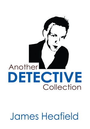 Another Detective Collection