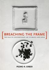 Breaching the Frame PDF