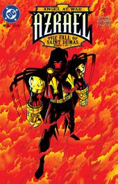 Azrael: Agent of the Bat (1994-) #24