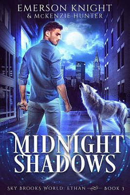 Midnight Shadows PDF