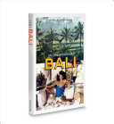 In the Spirit of Bali PDF