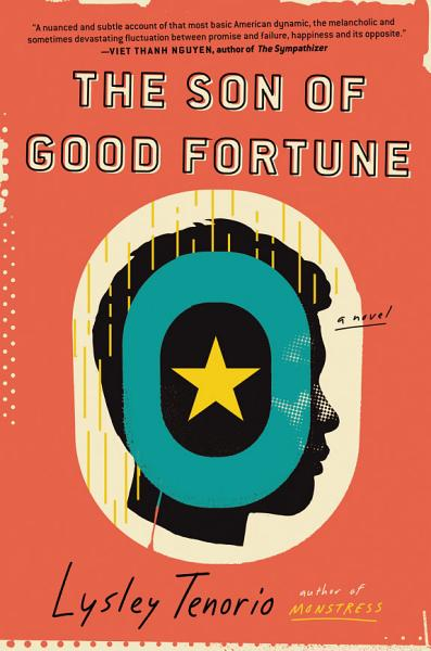 Download The Son of Good Fortune Book