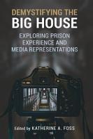 Demystifying the Big House PDF