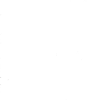 Light   truth  a record of Church reformation work in Spain and other parts of Christendom PDF