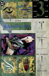 The Sandman (1988-) #43