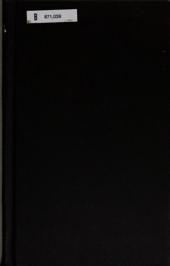 Memoirs of the Life of Mr. John Kettlewell ...: Wherein is Contained Some Account of the Transactions of His Time