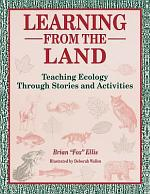 Learning from the Land