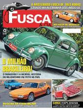 Fusca & Cia ed.97