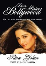 Dear Mister Bollywood