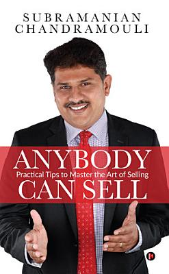 Anybody Can Sell