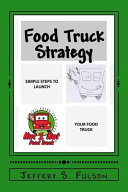 Food Truck Strategy Book PDF