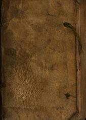 Summa mysteriorum christianae fidei