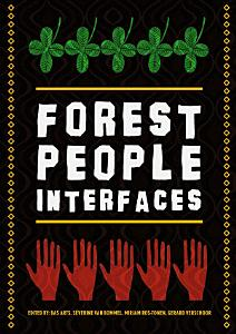 Forest People Interfaces Book