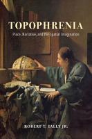 Topophrenia PDF