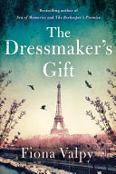 The Dressmaker S Gift Book PDF