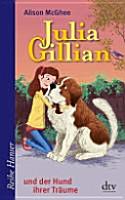 Julia Gillian und der Hund ihrer Tr  ume PDF