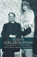 Yeats s Collaborations PDF