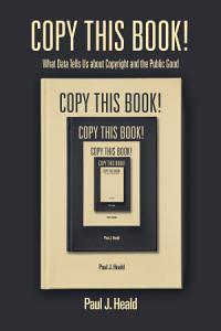 Copy This Book  PDF