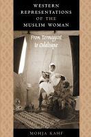 Western Representations of the Muslim Woman PDF