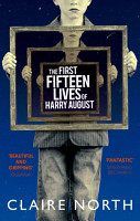 The First Fifteen Lives of Harry August PDF
