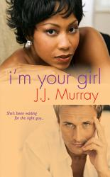I M Your Girl Book PDF