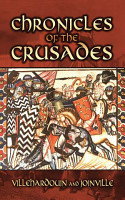 Chronicles of the Crusades PDF