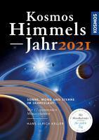 Kosmos Himmelsjahr 2021 PDF