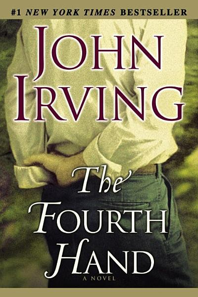 Download The Fourth Hand Book