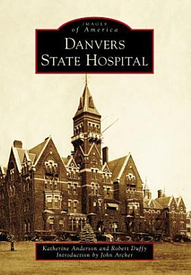 Danvers State Hospital PDF