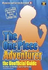 The One Piece Adventurer: A Treasure Trove of Trivia