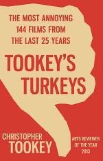 Tookey's Turkeys