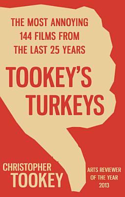 Tookey s Turkeys PDF