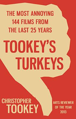 Tookey s Turkeys PDF