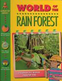 World of the Rain Forest