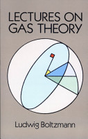 Lectures on Gas Theory PDF