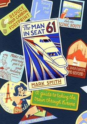 The Man in Seat 61