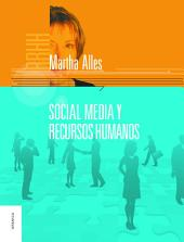 Social Media y Recursos Humanos