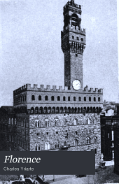 Florence: Volume 2