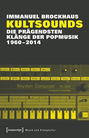 Kultsounds PDF