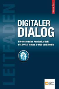 Leitfaden Digitaler Dialog PDF