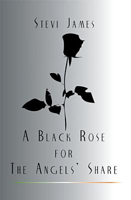 A Black Rose for the Angels  Share PDF