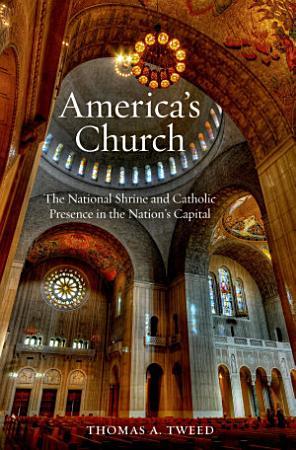America s Church PDF