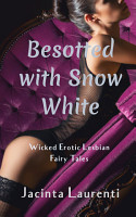 Besotted with Snow White PDF