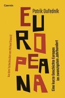 Europeana PDF