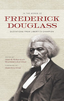 In the Words of Frederick Douglass PDF