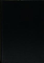 The International Studio: Volumes 1-2