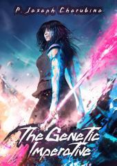 The Genetic Imperative