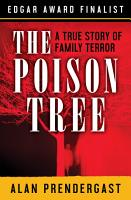The Poison Tree PDF