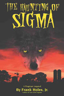 The Haunting of Sigma PDF